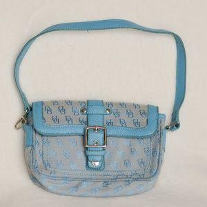 Dooney & Bourke Mini Purse Bag